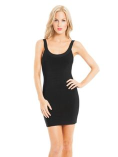 14a6b42117b 80 Best Guess by Marciano Dresses images in 2013 | Guess dress ...