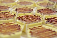 Cream Caramel  Bulgarian cuisine, sweets, desert