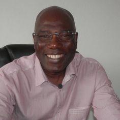CAMEROUN :: Lions indomptables de football : Thomas Nkono pour remplacer Volker Finke ?  :: CAMEROON