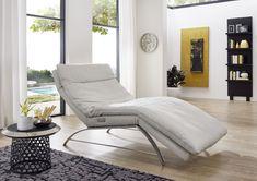 musterring ecksofa mr 390 mit komfort bett motorischen. Black Bedroom Furniture Sets. Home Design Ideas