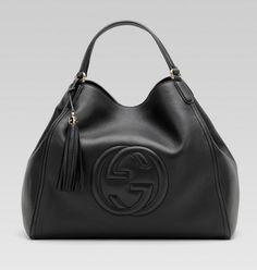 Gucci Replica handbags: Let's Go Soho!