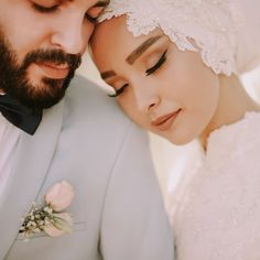 Beyza ☘️ Burak Our reservations have started. Contact for information: 0534 257 12 90 ❤️❤️❤️ shoes the dress Wedding Couple Poses Photography, Wedding Poses, Wedding Photoshoot, Wedding Shoot, Wedding Couples, Wedding Bride, Headpiece Wedding, Bride Groom, Couple Hijab