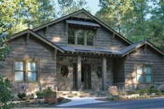 northwest craftsman - Google Search