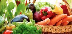 Alimentación-Sana-comer-más-verduras-636x303