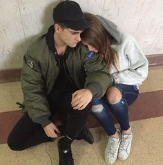 Read amigos from the story Fotos Para Personagens by Nick_Silvaa (Nick Silva) with reads. Cute Couple Pictures, Best Friend Pictures, Relationship Goals Pictures, Cute Relationships, Cute Couples Goals, Couple Goals, Flipagram, Boy And Girl Friendship, Tumblr Couples