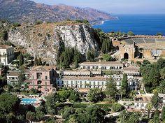 grand-hotel-timeo-en-taormina-sicilia.jpg (481×360)