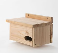 nesting box, Nistkasten, Vogelkästen, bird boxes, Voge, redekasse, Nature design, Douglas Wood, FSC Wood, sale at www,fuglekasse.dk, Mursejler