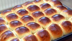 Baby Food Recipes, Baking Recipes, Cake Recipes, Good Food, Yummy Food, Danish Food, Eat Smart, Breakfast Bake, Recipes From Heaven