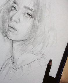 12:35 AM ✏️#sketch #dikatoolkit