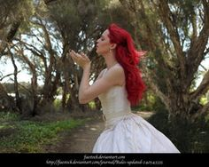 Classical Grecian 14 by chirinstock on deviantART
