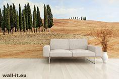 Mural Toscana  http://www.wall-it.eu/product/photowallpapers/natura/piekna%20natura%20fototapeta%20%2810%29.jpg