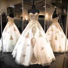 Cheap gown hollywood, Buy Quality dresses for engagement party directly from China dress wedding gown Suppliers:         Please tell us you will need standard size or customized size, so that we can make fittable dress for you! If it