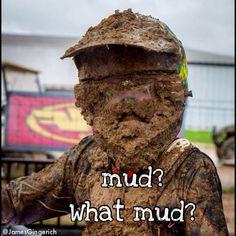 Dirtbike Memes, Motocross Funny, Motocross Quotes, Dirt Bike Quotes, Motocross Love, Motorcycle Memes, Car Jokes, Funny Car Memes, Funny Mems