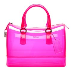 Furla Candy Bag LA NECESITO!!!!!!!!!!