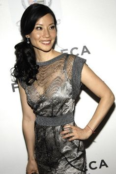 6th Annual Tribeca Film Festival (Watching The Detectives), May 2007