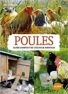 Trees for Gardens, Orchards and Permaculture Importance Of Library, Potager Garden, Hens, Guide, Animals And Pets, Rooster, Amazon Fr, Permaculture Design, Remarque