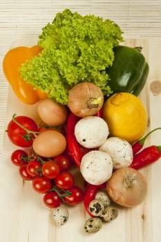 Five Nutrition Tips for Weekly Meal Planning. Some of these I never really thought about.