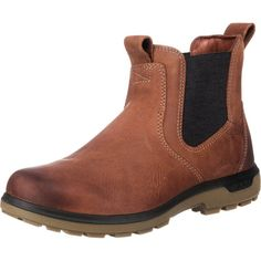ecco Whistler Stiefeletten für 139,95€. Obermaterial: Nubukleder, Decksohle: Herausnehmbare Ledersohle, Laufsohle: Synthetik, Futter: Textil bei OTTO Whistler, Stretch Band, Chelsea Boots, Material, Ankle, Mens Fashion, Shoes, Black, Brown Ankle Boots