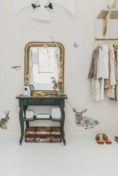 Kids Room - Petit & Small
