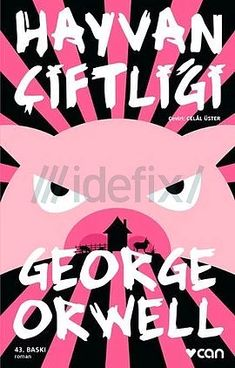 Her Kalp Kendi Şarkısını Söyler Book Suggestions, Book Recommendations, Book Cover Design, Book Design, I Love Books, Books To Read, Idea Books, Reading Books, George Orwell