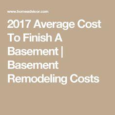 2017 Cost To Add A Bathroom Bathroom Addition Building