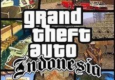 Download GTA Extreme Indonesia v6 (724 MB)
