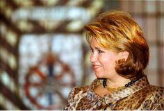 maria teresa Luxembourg, Grand Duke, Weddings, Royals, Wedding, Marriage