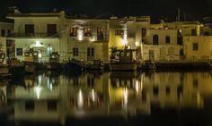 Naousa @ Paros island , Greece !!! Paros Island, Islands, Greece, Greece Country