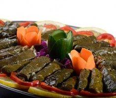 Recetas Arabes   La Mejor Cocina Arabe
