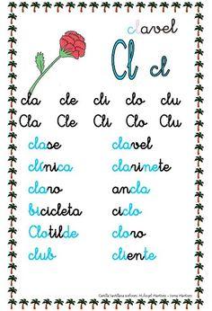 20 ejemplos de palabras esdrujulas yahoo dating