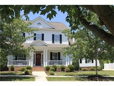 MLS#3187526 125 E  Fenway  AVE Mooresville