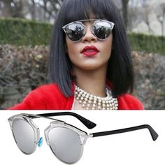 Back in Stock exclusive DIOR SoReal sunglasses  Only  @mokalunettes  email: info@moka-lunettes.be #Dior #DiorSunglasses #DiorSoReal #Rihanna #Bruxelles #Chatelain #SPRING #summer #sunglasses  #vintage  #ruedubailli #ixelles #Opticien #fashion #fashionista #fashionstore #lunettes #soleil #fashionaddict #mokalunettes  #bloggers #Brussels #Brusselslife #brusselsShop #fblogger #fashionblogger