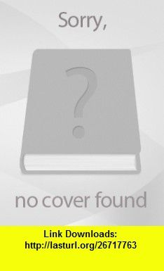 Global Alert The Ozone Pollution Crisis (9780306434556) Jack Fishman, Robert Kalish , ISBN-10: 0306434555  , ISBN-13: 978-0306434556 ,  , tutorials , pdf , ebook , torrent , downloads , rapidshare , filesonic , hotfile , megaupload , fileserve
