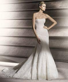 239.99$  Watch here - http://virsa.justgood.pw/vig/item.php?t=uqhlu643190 - White Beautiful Wedding Skorts and Dresses for Women