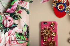 dolce-and-gabbana-summer-2016-women-pyjama-special-collectio-online-store-banner-new-800x333