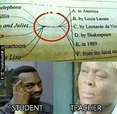 memes hilarious can't stop laughing ; memes to send to the group chat ; memes about relationships ; Funny School Memes, 9gag Funny, Crazy Funny Memes, Really Funny Memes, School Humor, Funny Relatable Memes, Haha Funny, Funny Texts, Funny Stuff