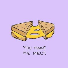 cheese dating puns Science jokes: 27 geeky one-liners nerds will love (slideshow) 27 funniest, geekiest science jokes 27 funniest, geekiest science jokes 1 / 27.
