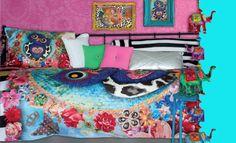 Melli Mello bedding