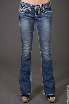 True Religion Becky Super T $318.00