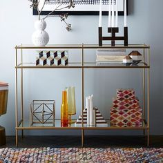 http://www.westelm.com/products/terrace-console-h1479/?pkey=centryway-storage||