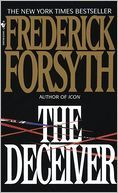 Frederick Forsyth Biography - Frederick Forsyth (born August is a British author and occasional political commentator. - Frederick Forsyth Biography and List of Works - Frederick Forsyth Books Frederick Forsyth, The Negotiator, John Grisham, James Bond Movies, Book Suggestions, Library Books, Read News, Book Lists, Book Series