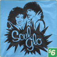 Soul Glo. Let ya soul glooooooooo. From 6dollartshirt.com. Love this shirt has more cool ones too.