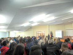 Pedagogia da UPF Soledade realiza atividade sobre a primeira infância - UPF | Universidade de Passo Fundo