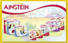 Magnetischer Bau- und Spielspass! - ainstein2s Webseite! Family Guy, Fictional Characters, Shopping, Art, Building Block Games, Website, Games, Products, Kunst