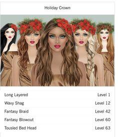 Pretty Drawings, Beautiful Fantasy Art, Bed Head, Holiday Fashion, Covet Fashion, Illustration Art, Illustrations, Halloween Face Makeup, Braids