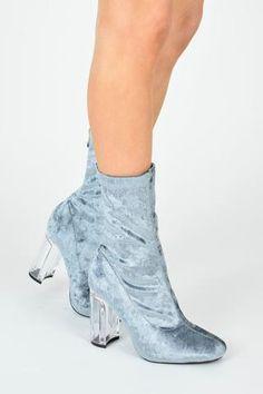 e7decdcbb30f 16 Best AJ Ankle Boots images