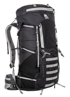 Granite Gear Leopard VC 46 Backpack >>> To view further, visit now : Hiking backpack