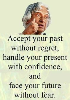 Abdul Kalam Quotations at QuoteTab