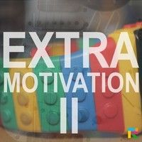 """""""Extra Motivation II""""  New song out!  Get it for FREE on https://soundcloud.com/stelion/extra-motivation-ii"""