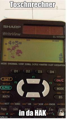 Calculator, Drill, Math, Hole Punch, Drills, Math Resources, Drill Press, Mathematics
